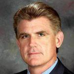 TRW Authors - Warren Casey