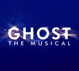 Ghost Stage Musical