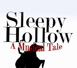 Sleepy Hollow a musical tale
