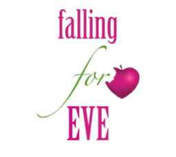 Falling For Eve
