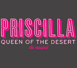 Priscilla Queen Desert stage musical