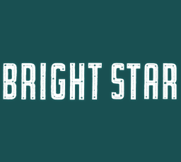 Bright Star Bluegrass Stage Musical