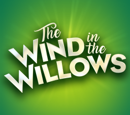 Wind in the Willows Musical West End