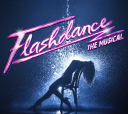 Flashdance Stage Musical