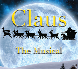 Claus - The Musical