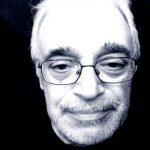 TRW Authors - Phillip Cody