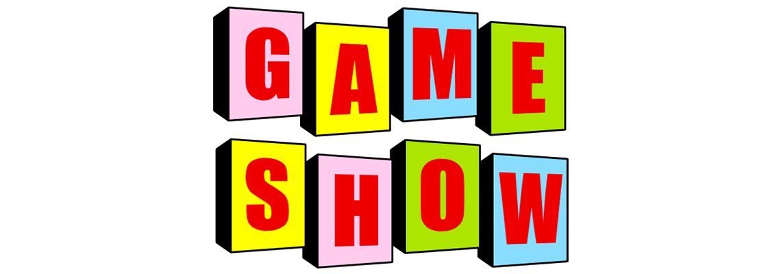 Game Show