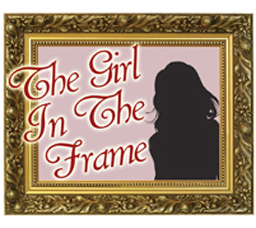 The Girl in the Frame