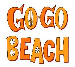Go-Go Beach