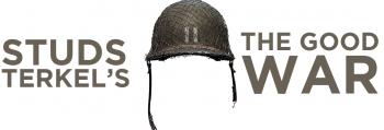 Studs Terkel's The Good War
