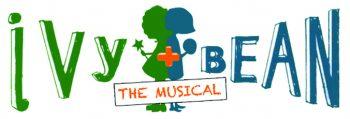 Ivy + Bean the Musical