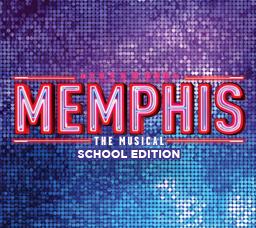 Memphis School Edition
